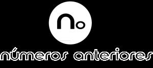 NoLOGOBN2